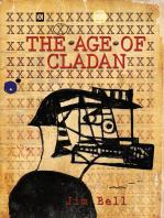 The Age of Cladan