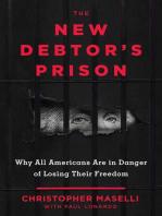 The New Debtors' Prison