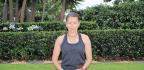 Yin Yoga & Zen For A Meditative Mind