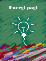 energi pagi: 2, #1