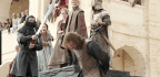 Is 'Game Of Thrones' TV's Greatest Show Of All Time? Yes, It Is
