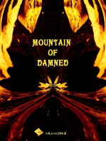 Mountain of Damned