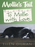 Mollie's Tail
