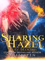 Sharing Hazel