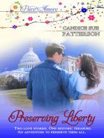 Preserving Liberty
