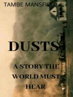 Dusts: Dust, #49