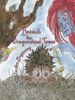 Beneath the Dragonwood Trees