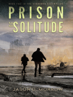 Prison of Solitude