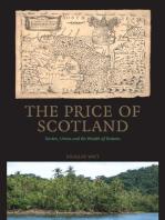 The Price of Scotland