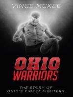 Ohio Warriors