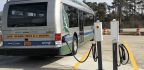 Electric Utilities Can Accelerate Electric Truck and Bus Deployment