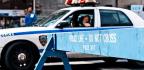 Police Stops Actually Increase Teen Criminal Behavior