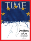 Issue, TIME April 22 2019 - Read articles online for free with a free trial.