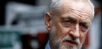The Implosion of Jeremy Corbyn
