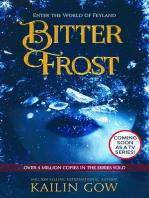 Bitter Frost