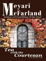 Tea with the Courtesan