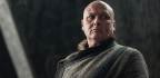 'Game Of Thrones' Wild-card Characters Who Just Might Win The Iron Throne