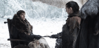 Who Will Win The Iron Throne In 'Game Of Thrones'? The Case For Bran Stark