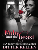 Ruby and the Beast