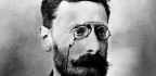 How Free-Press Champion Joseph Pulitzer Became The Father Of Modern American Journalism