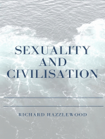 Sexuality and Civilisation