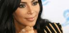 Kim Kardashian West Is Studying Law