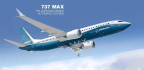737 Max The Questions Behind Automated Systems