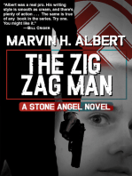 The Zig-Zag Man
