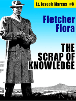 The Scrap of Knowledge