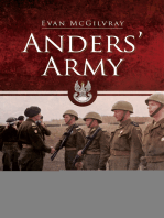 Anders' Army