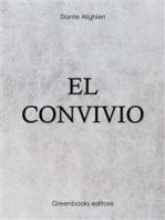El Convivio