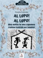 Al Lupo! Al Lupo!