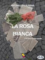 La Rosa Bianca e la Forza delle Parole
