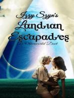 Landian Escapades