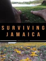 Surviving Jamaica