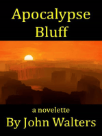 Apocalypse Bluff