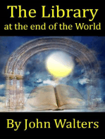 The Library at the End of the World