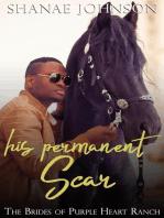 His Permanent Scar