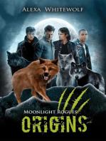 Moonlight Rogues