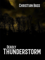 Deadly Thunderstorm
