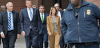 Lori Loughlin And Her Husband Plead Not Guilty In College Admissions Scandal