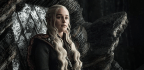 The 'Game Of Thrones' Series Finale Is Approaching. How Will HBO Survive After It?