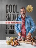 Cool Smoke