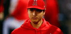 Angels' Shohei Ohtani Cleared To Begin Last Step In His Return To Lineup