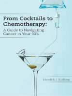 From Cocktails to Chemotherapy