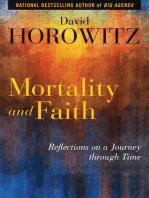 Mortality and Faith