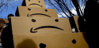 Heike Geissler's Grim Account of the Amazon Workplace