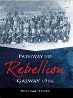 Pathway to Rebellion: