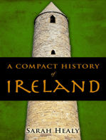 A Compact History Of Ireland