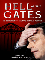 Hell at the Gates: